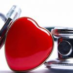 heart_blood_stethoscope